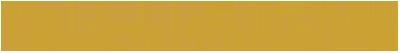 David Bermant Foundation Logo